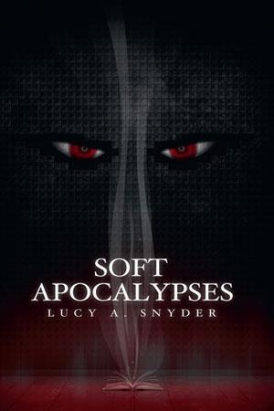 SoftApocalypses