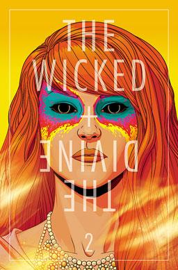 WickedandtheDivine2
