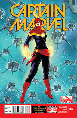 CaptainMarvel6
