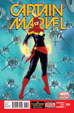 CaptainMarvel6