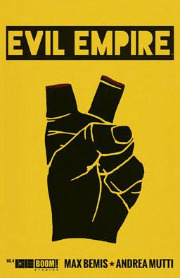 EvilEmpire4