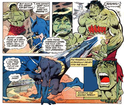 FNF-BatmanHulk1