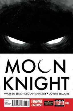 MoonKnight6