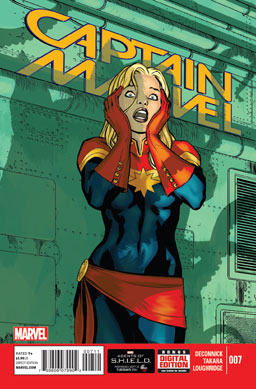 CaptainMarvel7