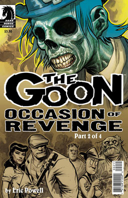 Goon-OccasionRevenge2