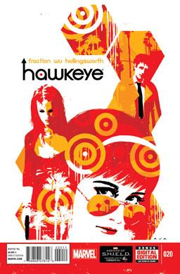 Hawkeye20