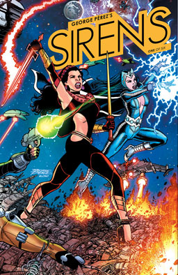 Sirens1