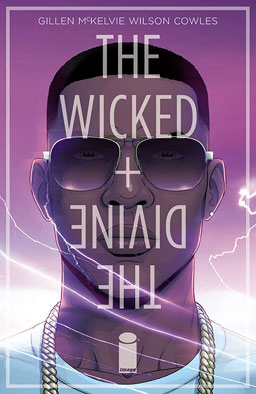 WickedAndTheDivine4