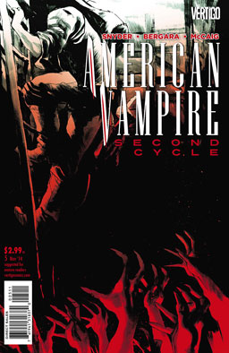 AmericanVampire-SecondCycle5