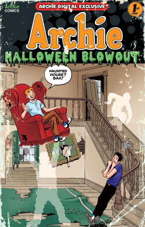 Archie-Halloween-Blowout