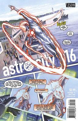 AstroCity16
