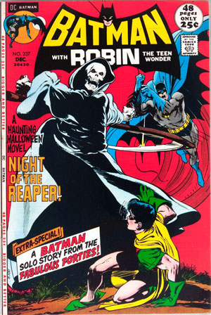 Batman-and-Robin-Halloween-Novel