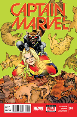 CaptainMarvel8