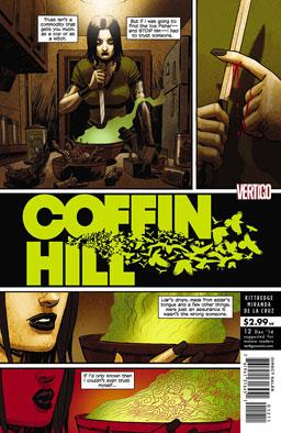 CoffinHill12