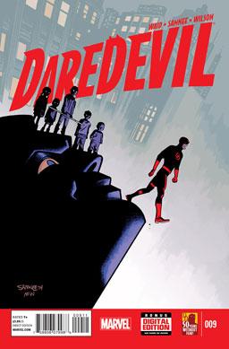 Daredevil9