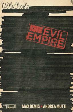 EvilEmpire6