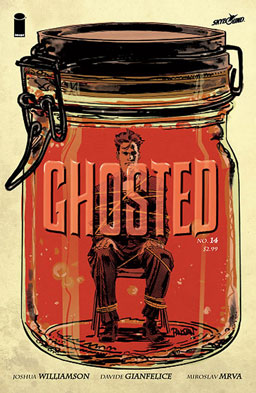 Ghosted14