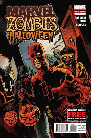 Marvel-Zombies-Halloween