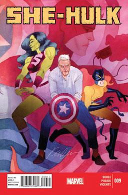 She-Hulk9