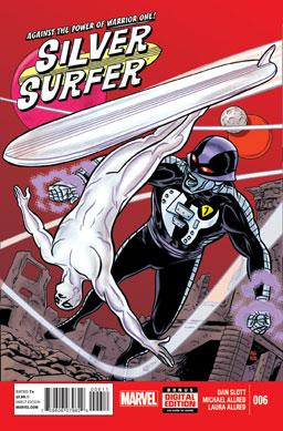SilverSurfer6