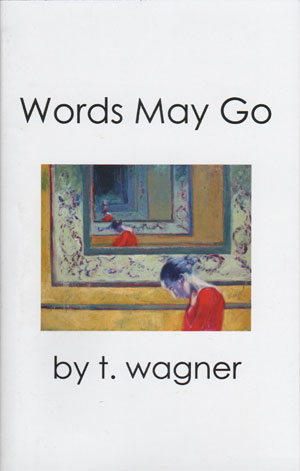 WordsMayGo