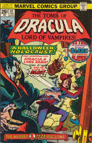 halloweencovers39