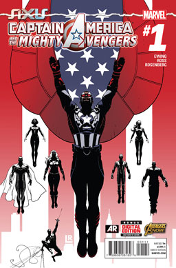 CaptainAmerica-MightyAvengers1