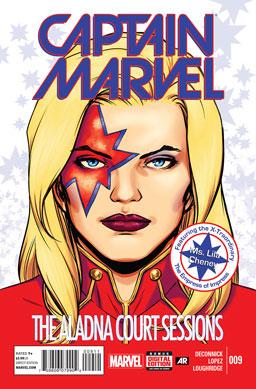 CaptainMarvel9