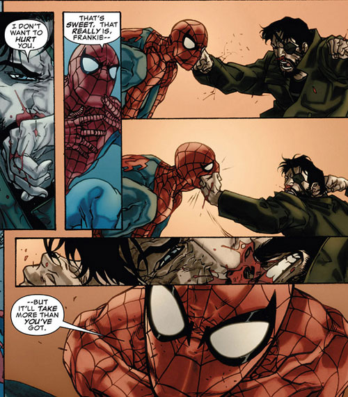 FNF-SpideyPunisher2