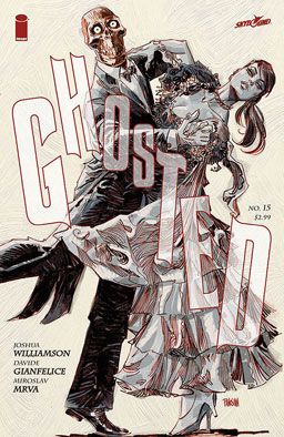 Ghosted15