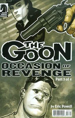 Goon-OccasionRevenge3