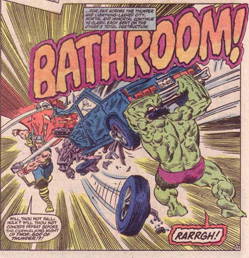HulkThorBathroom