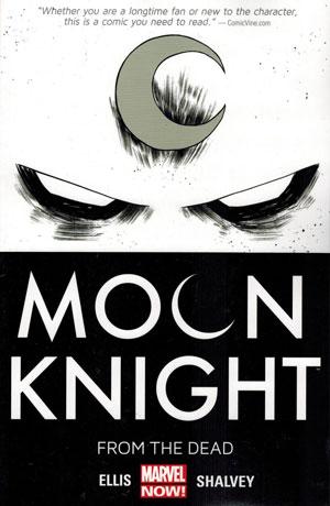 MoonKnightTPB