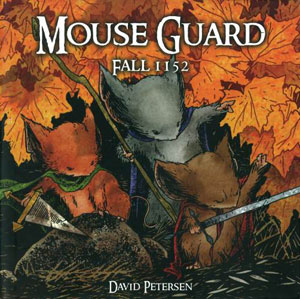 MouseGuard-Fall