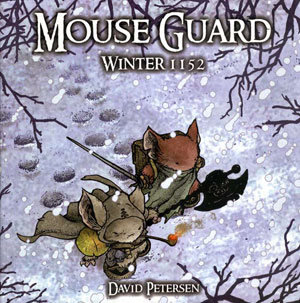 MouseGuard-Winter