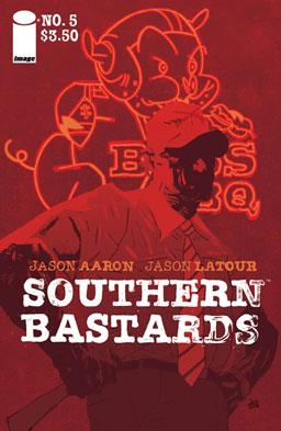 SouthernBastards5