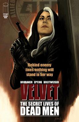 Velvet8