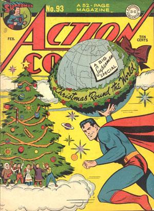 Action-Comics-93