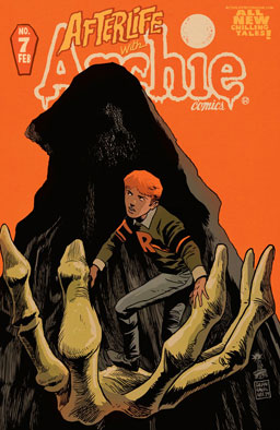 AfterlifeWithArchie7