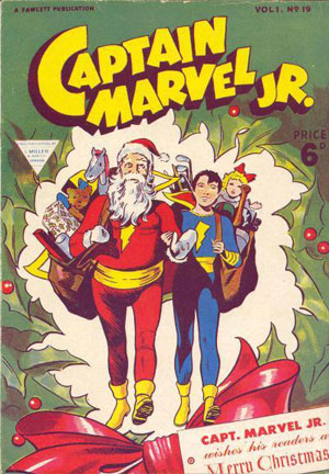 Captain-Marvel-Jr.-19