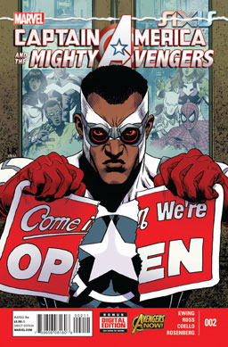 CaptainAmerica-MightyAvengers2