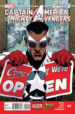 CaptainAmerica-MightyAvengers2
