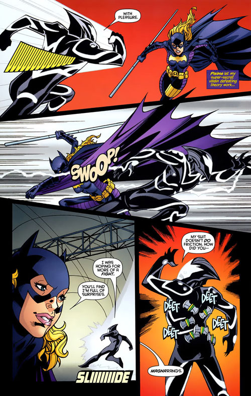 FNF-Batgirl-Slipstream1