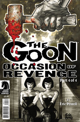Goon-OccasionRevenge4