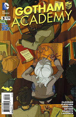 GothamAcademy3