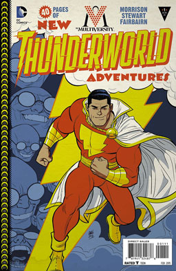 Multiversity-Thunderworld1