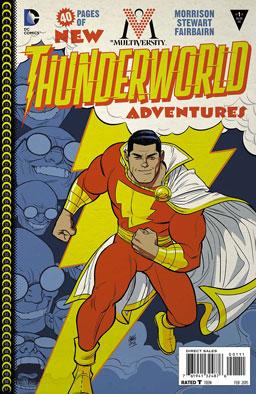 Multiversity-Thunderworld1