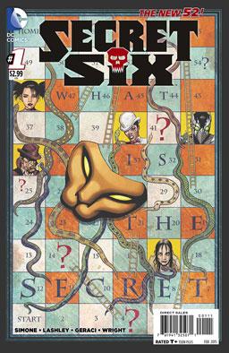 SecretSix-1