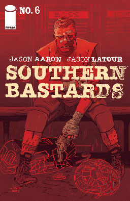 SouthernBastards6