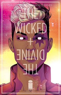 WickedandtheDivine6